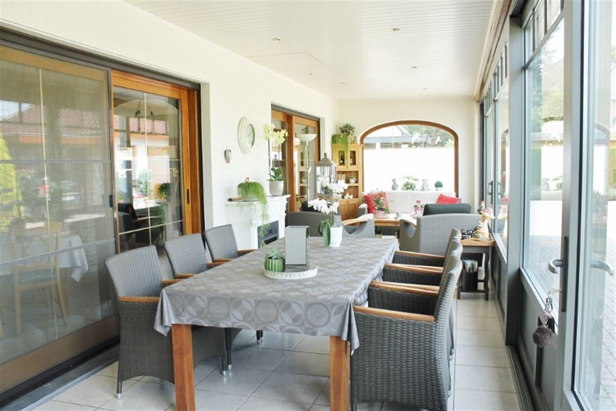 Foto 18 : Villa te 3930 Hamont (België) - Prijs Prijs op aanvraag