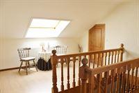Foto 19 : Villa te 3930 Hamont (België) - Prijs Prijs op aanvraag