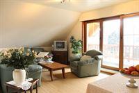 Foto 20 : Villa te 3930 Hamont (België) - Prijs Prijs op aanvraag