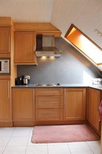 Foto 21 : Villa te 3930 Hamont (België) - Prijs Prijs op aanvraag