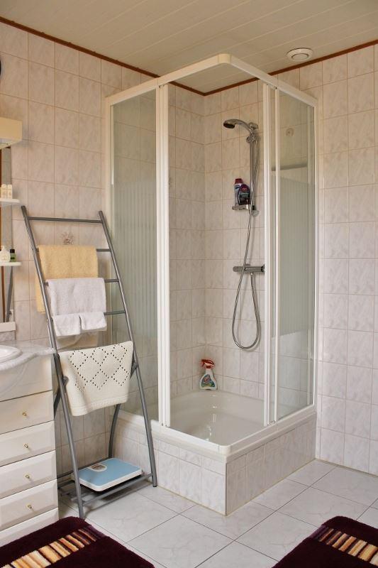 Foto 23 : Villa te 3930 Hamont (België) - Prijs Prijs op aanvraag