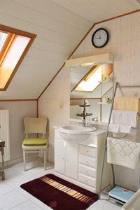 Foto 24 : Villa te 3930 Hamont (België) - Prijs Prijs op aanvraag
