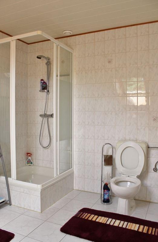 Foto 25 : Villa te 3930 Hamont (België) - Prijs Prijs op aanvraag