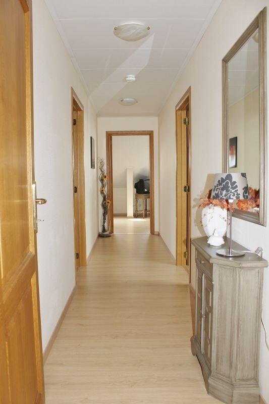 Foto 26 : Villa te 3930 Hamont (België) - Prijs Prijs op aanvraag
