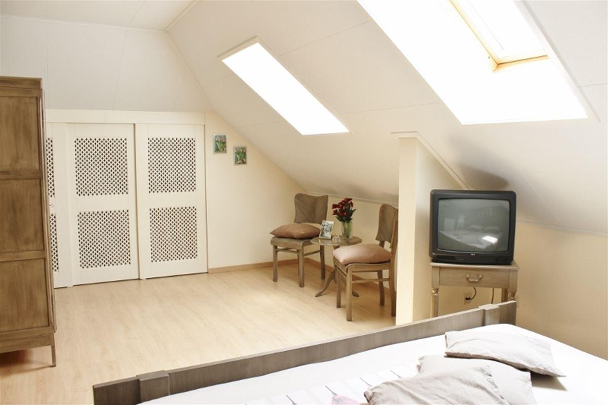 Foto 28 : Villa te 3930 Hamont (België) - Prijs Prijs op aanvraag