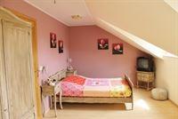 Foto 29 : Villa te 3930 Hamont (België) - Prijs Prijs op aanvraag