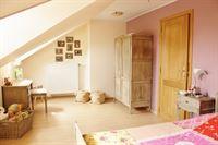 Foto 30 : Villa te 3930 Hamont (België) - Prijs Prijs op aanvraag