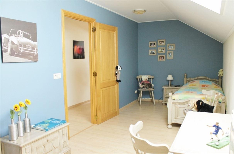 Foto 31 : Villa te 3930 Hamont (België) - Prijs Prijs op aanvraag