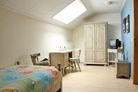 Foto 32 : Villa te 3930 Hamont (België) - Prijs Prijs op aanvraag