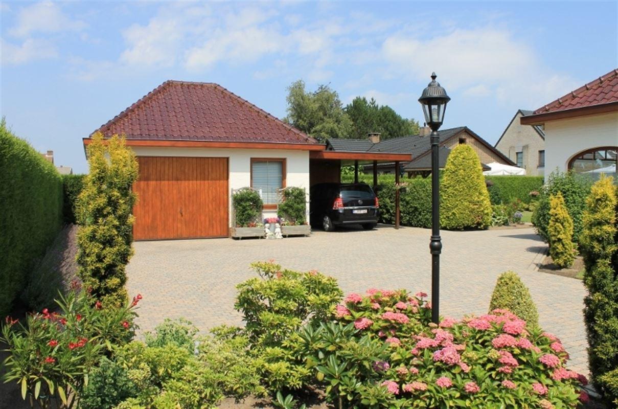 Foto 33 : Villa te 3930 Hamont (België) - Prijs Prijs op aanvraag