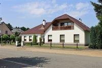 Foto 34 : Villa te 3930 Hamont (België) - Prijs Prijs op aanvraag