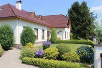 Foto 35 : Villa te 3930 Hamont (België) - Prijs Prijs op aanvraag