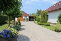 Foto 36 : Villa te 3930 Hamont (België) - Prijs Prijs op aanvraag