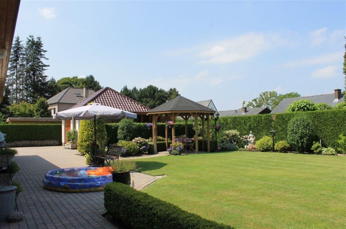Foto 37 : Villa te 3930 Hamont (België) - Prijs Prijs op aanvraag