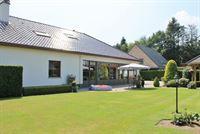 Foto 39 : Villa te 3930 Hamont (België) - Prijs Prijs op aanvraag