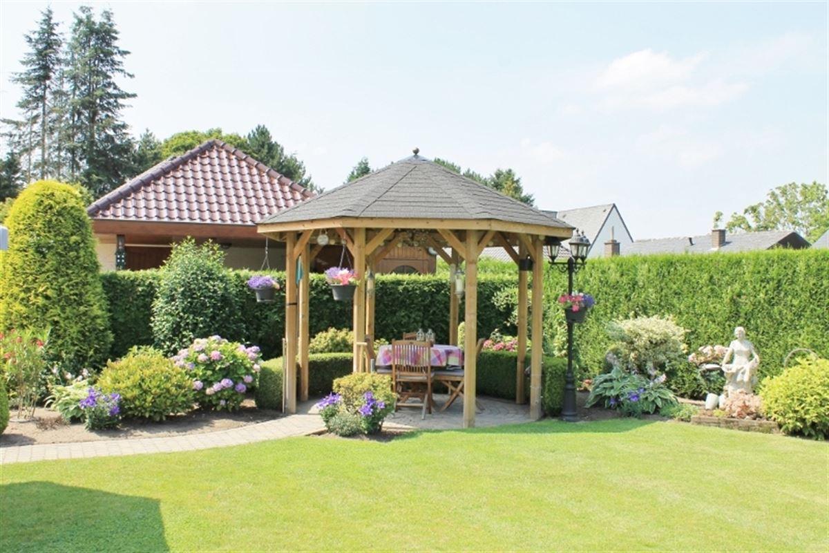 Foto 40 : Villa te 3930 Hamont (België) - Prijs Prijs op aanvraag