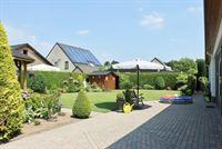 Foto 41 : Villa te 3930 Hamont (België) - Prijs Prijs op aanvraag