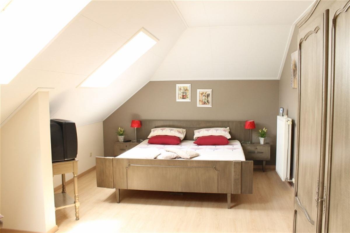 Foto 42 : Villa te 3930 Hamont (België) - Prijs Prijs op aanvraag