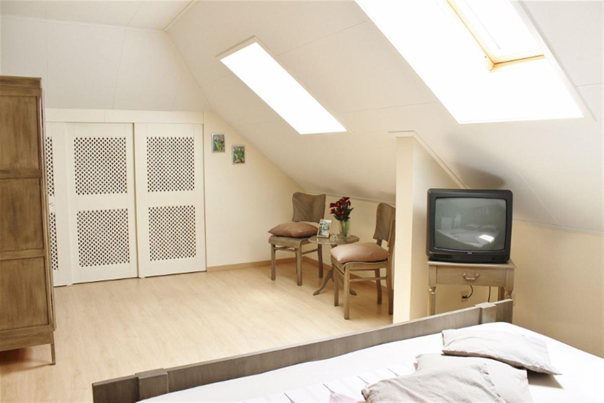Foto 43 : Villa te 3930 Hamont (België) - Prijs Prijs op aanvraag