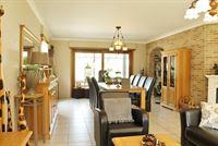 Foto 3 : Villa te 3930 Hamont (België) - Prijs Prijs op aanvraag
