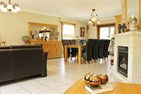 Foto 4 : Villa te 3930 Hamont (België) - Prijs Prijs op aanvraag
