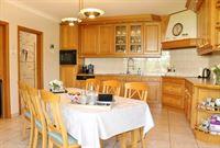 Foto 8 : Villa te 3930 Hamont (België) - Prijs Prijs op aanvraag