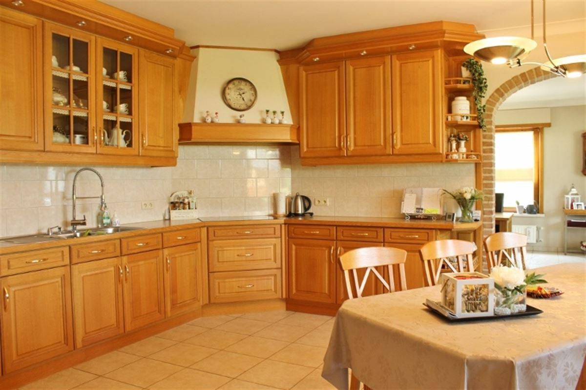 Foto 9 : Villa te 3930 Hamont (België) - Prijs Prijs op aanvraag