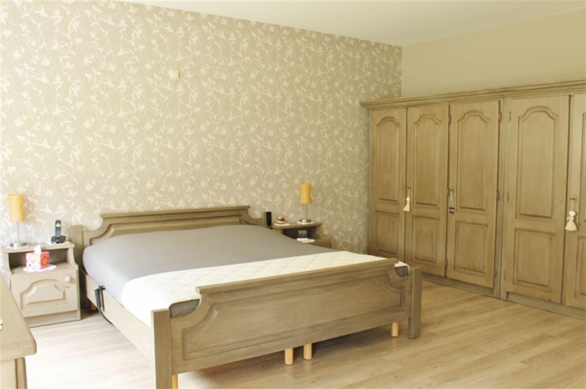 Foto 10 : Villa te 3930 Hamont (België) - Prijs Prijs op aanvraag
