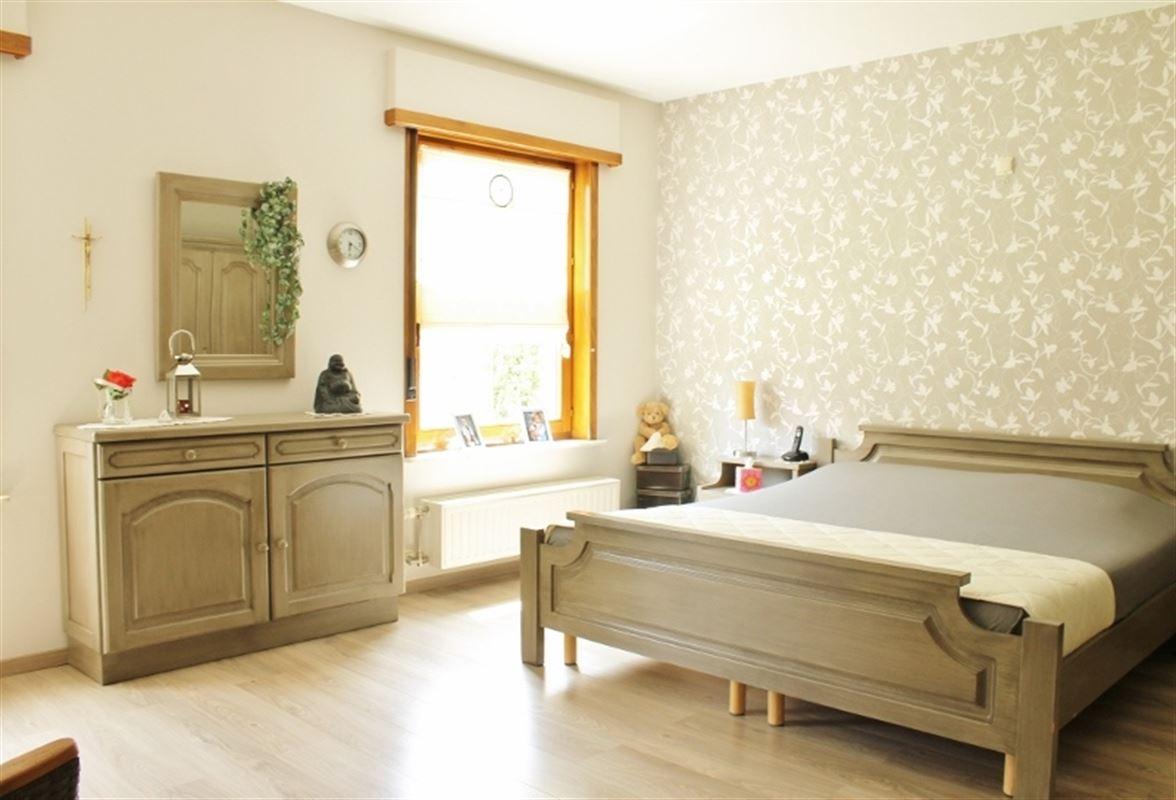 Foto 11 : Villa te 3930 Hamont (België) - Prijs Prijs op aanvraag