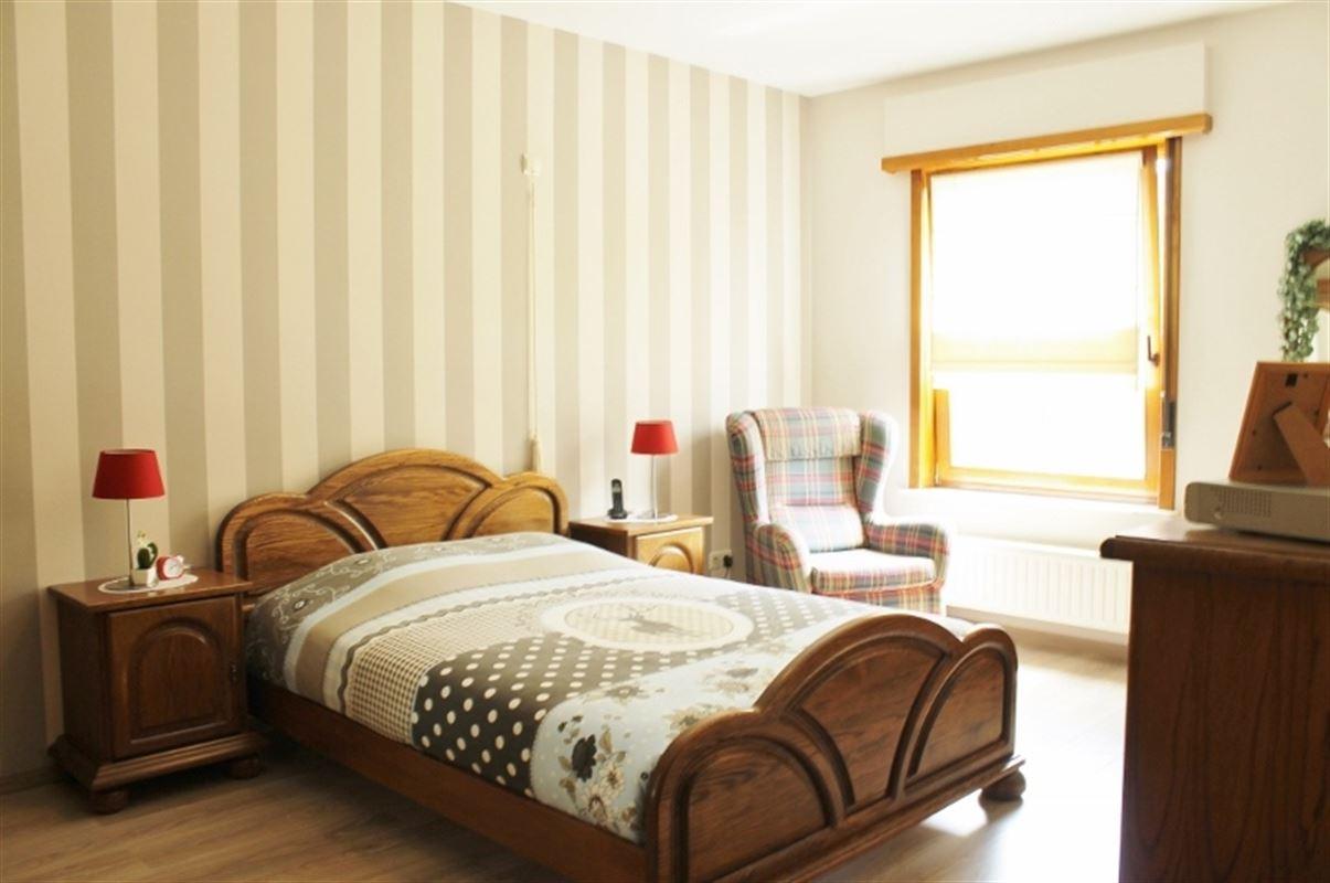 Foto 12 : Villa te 3930 Hamont (België) - Prijs Prijs op aanvraag