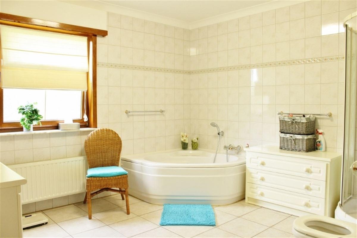 Foto 14 : Villa te 3930 Hamont (België) - Prijs Prijs op aanvraag