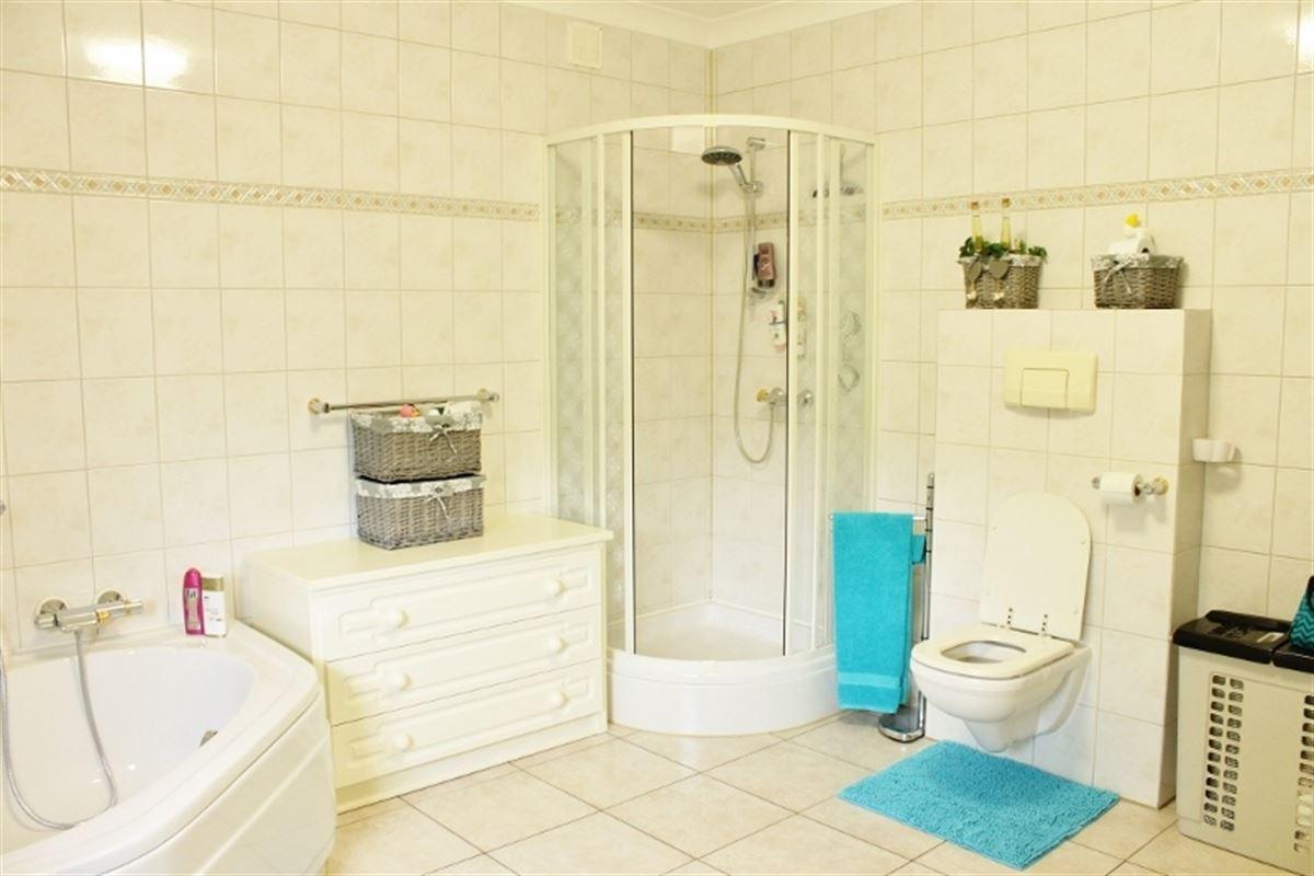 Foto 15 : Villa te 3930 Hamont (België) - Prijs Prijs op aanvraag