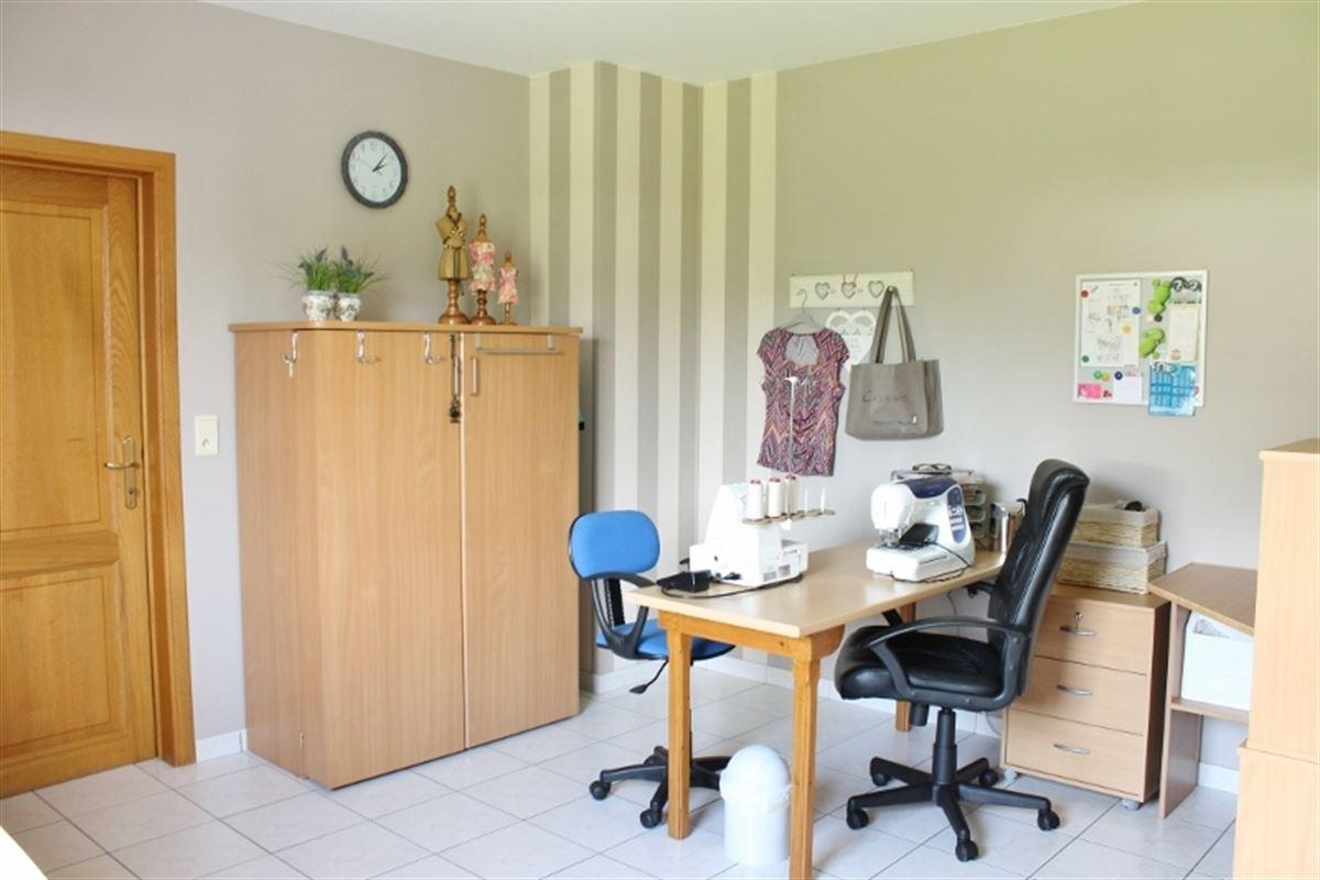 Foto 16 : Villa te 3930 Hamont (België) - Prijs Prijs op aanvraag