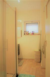 Foto 5 : Gelijkvloers app. te 3930 Achel (België) - Prijs € 185.000