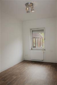 Foto 6 : Gelijkvloers app. te 3930 Achel (België) - Prijs € 185.000