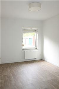 Foto 7 : Gelijkvloers app. te 3930 Achel (België) - Prijs € 185.000