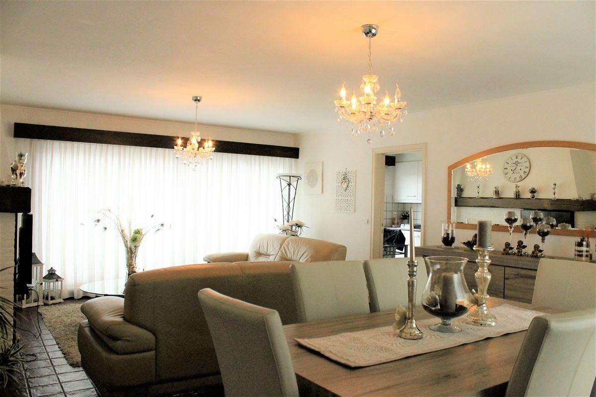 Foto 2 : Appartement te 3930 Hamont-Achel (België) - Prijs € 175.000