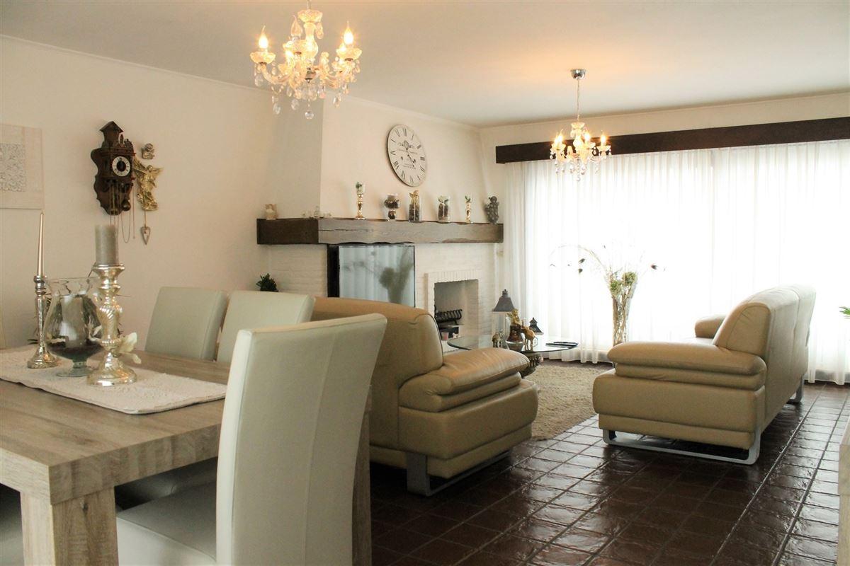 Foto 3 : Appartement te 3930 Hamont-Achel (België) - Prijs € 175.000