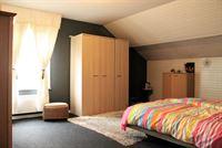 Foto 6 : Appartement te 3930 Hamont-Achel (België) - Prijs € 175.000