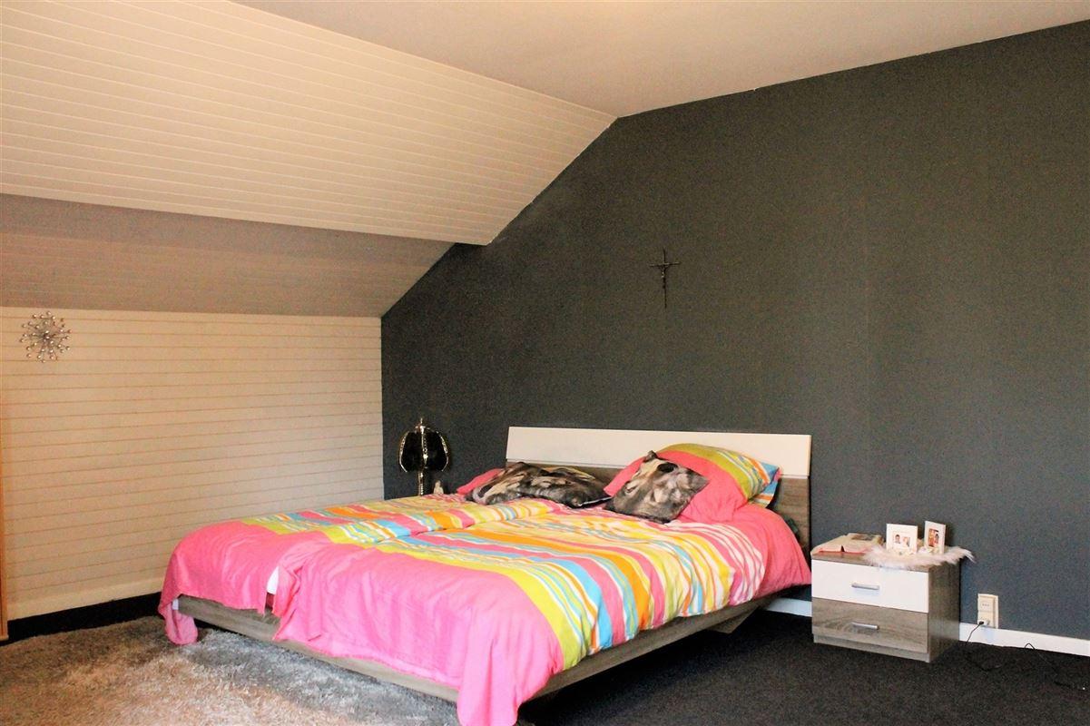 Foto 7 : Appartement te 3930 Hamont-Achel (België) - Prijs € 175.000