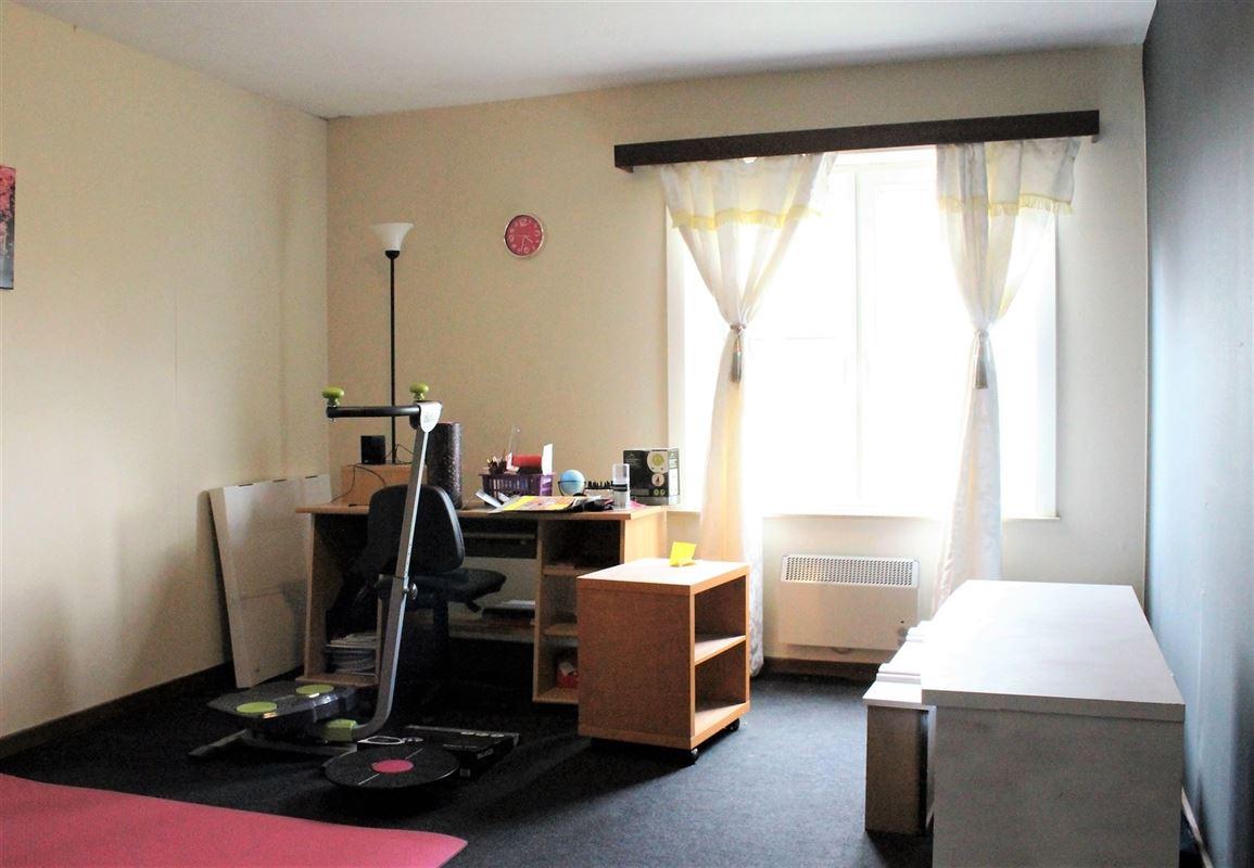 Foto 8 : Appartement te 3930 Hamont-Achel (België) - Prijs € 175.000