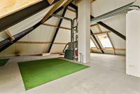Foto 17 : Villa te 3930 HAMONT (België) - Prijs € 349.000