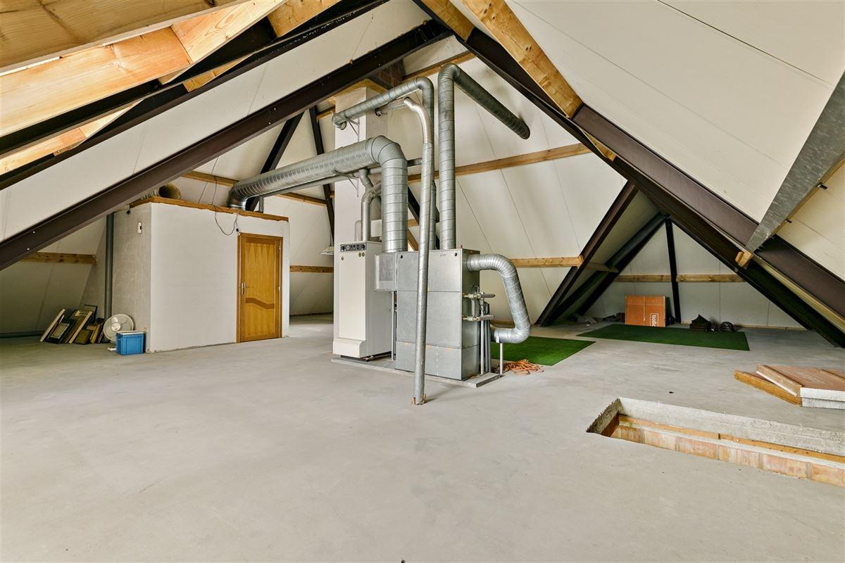 Foto 18 : Villa te 3930 HAMONT (België) - Prijs € 349.000