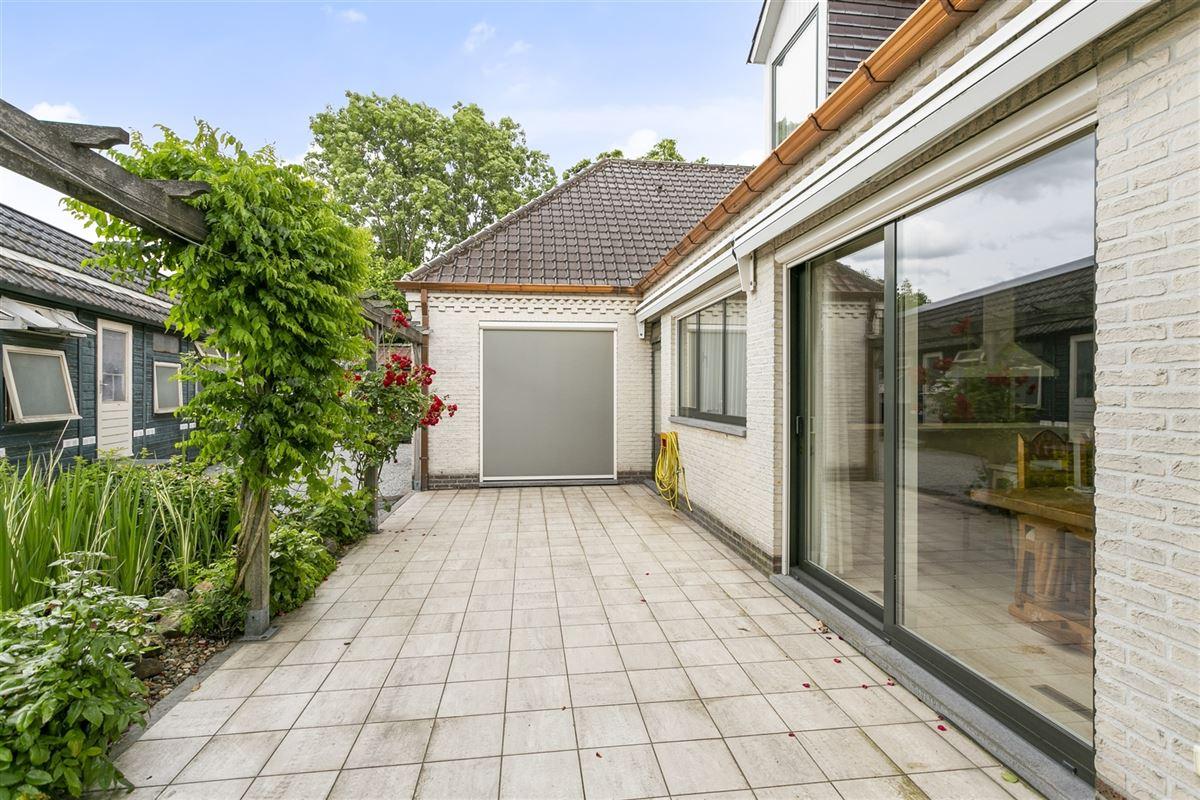 Foto 19 : Villa te 3930 HAMONT (België) - Prijs € 349.000