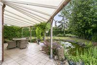 Foto 20 : Villa te 3930 HAMONT (België) - Prijs € 349.000