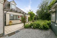 Foto 21 : Villa te 3930 HAMONT (België) - Prijs € 349.000
