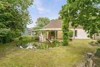 Foto 22 : Villa te 3930 HAMONT (België) - Prijs € 349.000