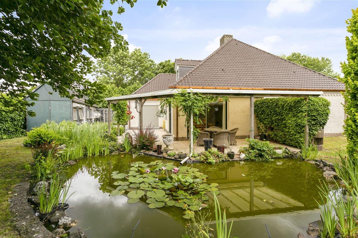 Foto 23 : Villa te 3930 HAMONT (België) - Prijs € 349.000