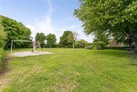 Foto 24 : Villa te 3930 HAMONT (België) - Prijs € 349.000