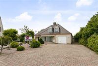 Foto 25 : Villa te 3930 HAMONT (België) - Prijs € 349.000